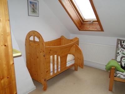 ferienhaus f r urlaub mit hund in deutschland lenareisen. Black Bedroom Furniture Sets. Home Design Ideas