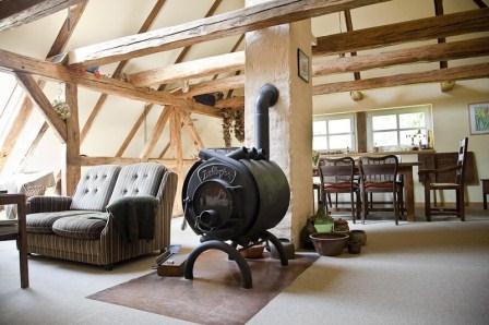 urlaub mit hund an der ostsee mecklenburg vorpommern. Black Bedroom Furniture Sets. Home Design Ideas