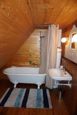 hund urlaub nordsee ferienhaus saltkrokan lenareisen. Black Bedroom Furniture Sets. Home Design Ideas
